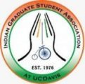 Indian Graduate Student Association at UC Davis